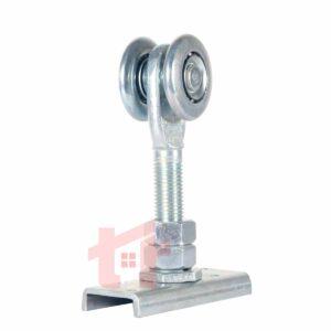 2-چرخ-نیمه-سنگین-سری-5-در-فروشگاه-تجهیزریل-2