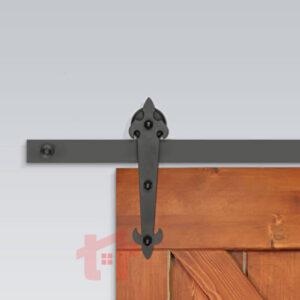 product-115-l-300x300